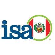 ISA Study Abroad - Cusco