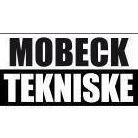 Mobeck Tekniske