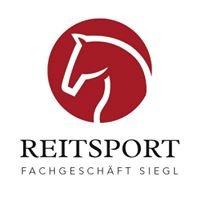 Reitsport Siegl