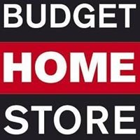 Budget Home Store XL Oldenzaal