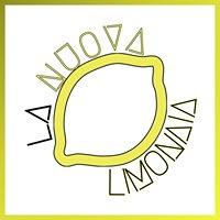 La Nuova Limonaia