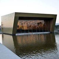 Centro Culturale di Corsico - Milano (Kaikan) - Soka Gakkai
