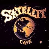 SATELLIT Café Paris