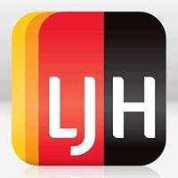 LJ Hooker Mooroolbark