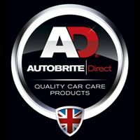 Autobrite Direct Korea