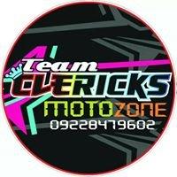 Clericks Motozone