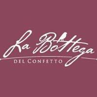 Bottega del Confetto - Sulmona