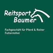 Reitsport Baumer