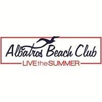 Albatros BeachClub Castellaneta Marina