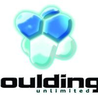 Mouldings Unlimited