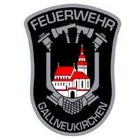 Freiwillige Feuerwehr der Stadt Gallneukirchen