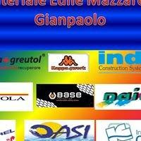 Mazzarella Gianpaolo