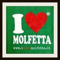Molfetta Love