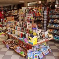 Libreria Cartotecnica di Piras Lina
