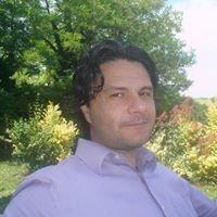 Psicologo Davide Domeniconi
