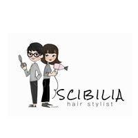 Scibilia Hairstylist
