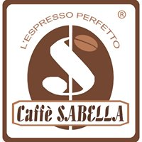 Caffè SABELLA