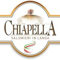 Salumificio Chiapella