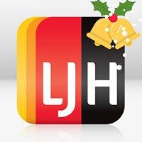 LJ Hooker Lutwyche