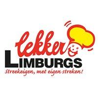 Lekker Limburgs