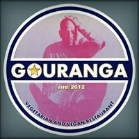 Vegetarian Club GOURANGA