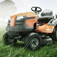 Ashhurst Mower Centre