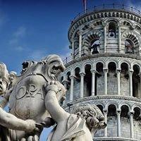 Il Campanile B&B Pisa
