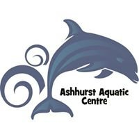 Ashhurst Aquatic Centre