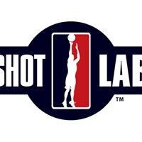 SHOT LAB LLC