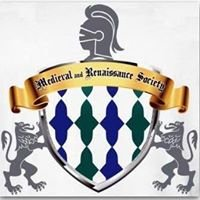 Medieval and Renaissance Society