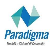 Cooperativa Paradigma Onlus Torino
