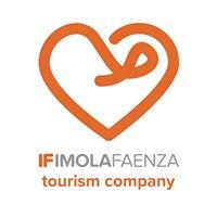Imola Faenza Tourism Company