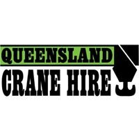 Queensland Crane Hire & Rigging