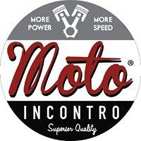 Moto Incontro - Vendita moto,scooter,auto