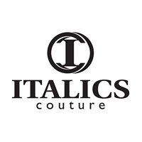 Italics Couture