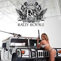 Rally Royale, Inc