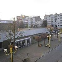 Cc Strombeek