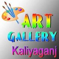 Art Gallery Kaliyaganj