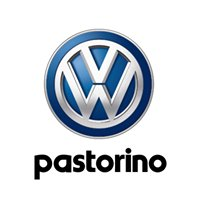 Pastorino Auto