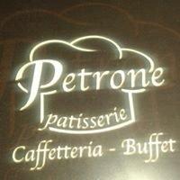 Pasticceria PETRONECaffetteria Buffetteria& catering