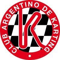 Kartodromo de Buenos Aires