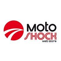 Motoshock