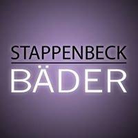 Stappenbeck Bäder