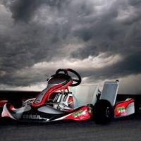 Karting Revolution