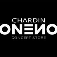 Chardin One Concept Store