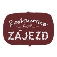 Restaurace Zájezd Catering