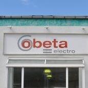 OBETA electro