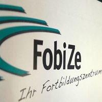 FobiZe - Ihr Fortbildungszentrum