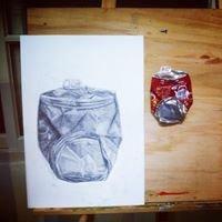 自由人藝術公寓 藝術工作坊art Workshops