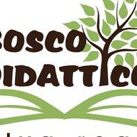 Bosco Didattico Selva Reale